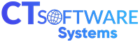 CT Software Systems
